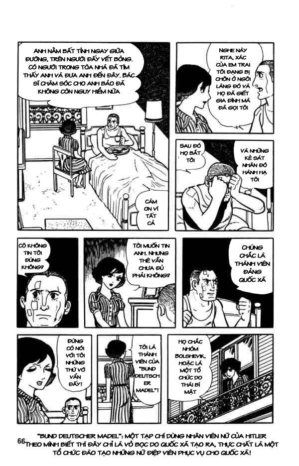 Adolf chap 2 trang 8