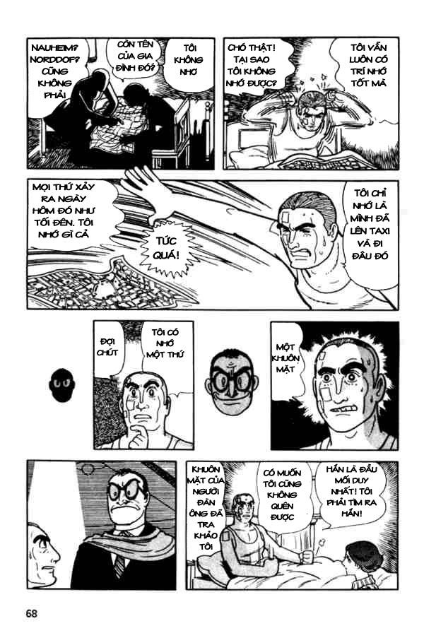 Adolf chap 2 trang 10