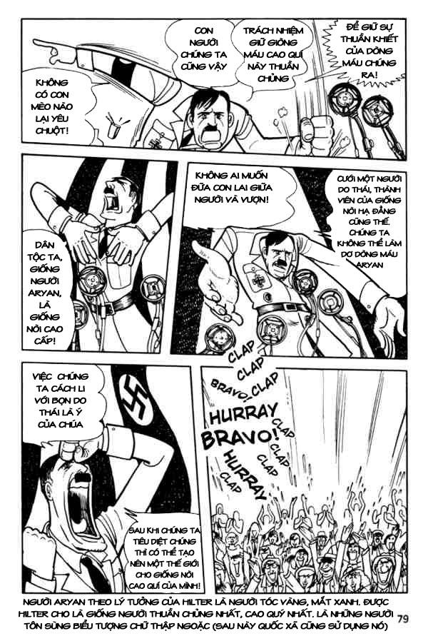 Adolf chap 2 trang 21