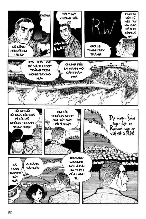 Adolf chap 2 trang 24
