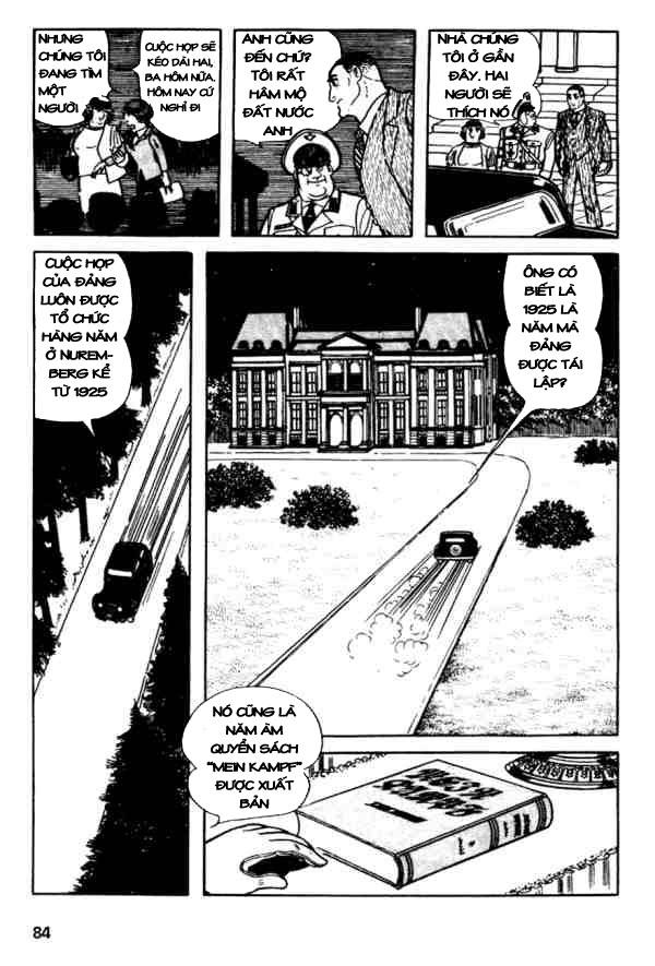 Adolf chap 2 trang 26