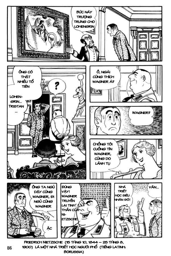 Adolf chap 2 trang 28