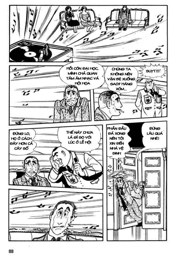 Adolf chap 2 trang 30
