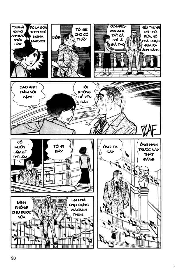 Adolf chap 2 trang 32