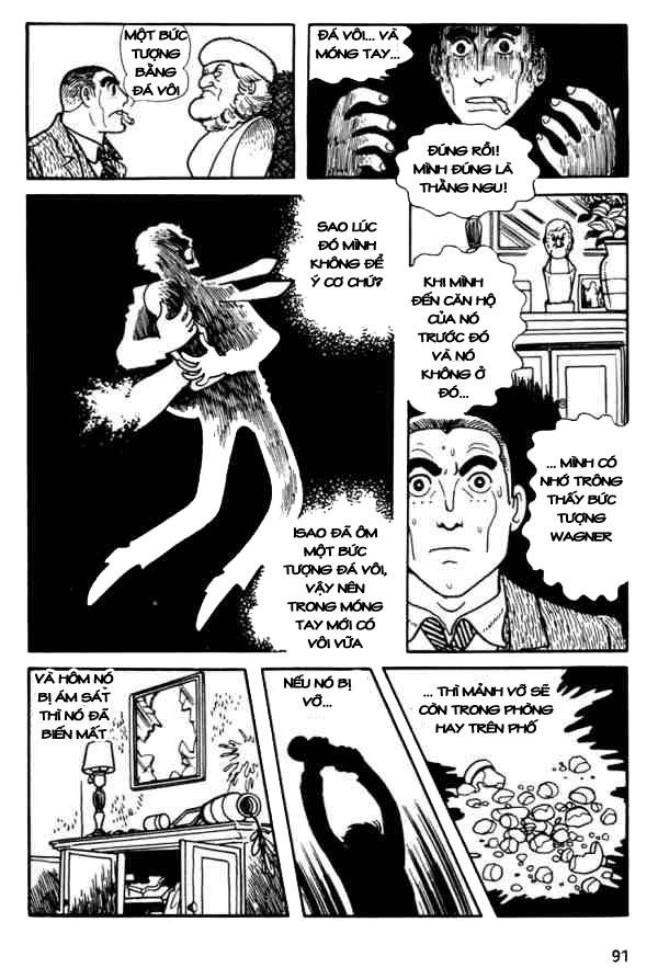 Adolf chap 2 trang 33
