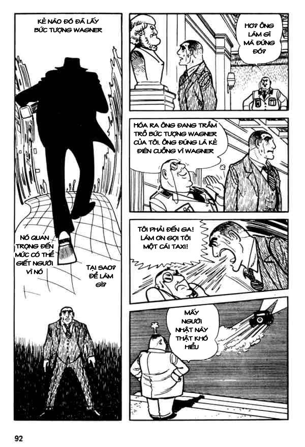 Adolf chap 2 trang 34