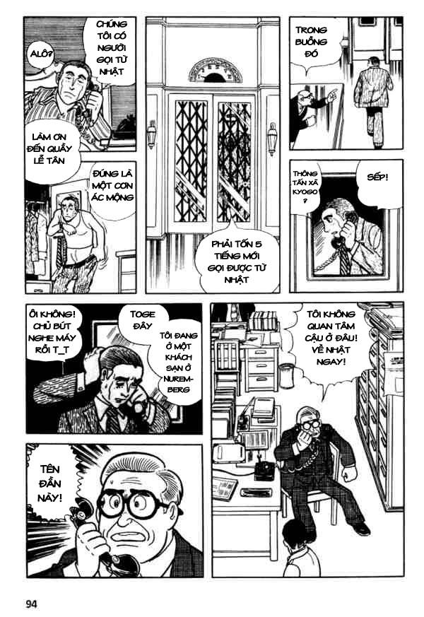 Adolf chap 2 trang 36