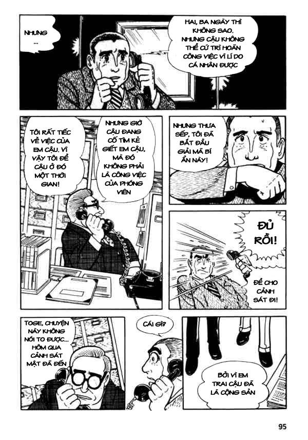Adolf chap 2 trang 37