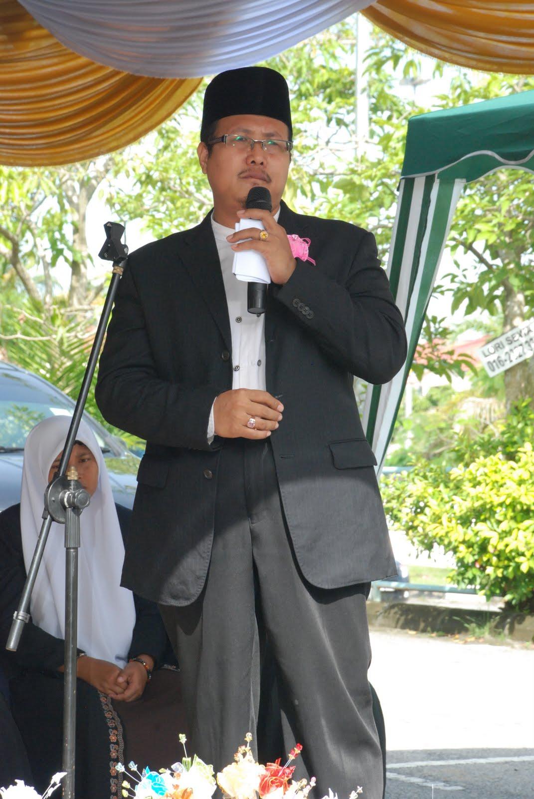 Sekolah Agama Menengah Terbaik Di Selangor Perokok R