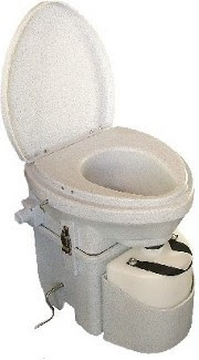 Composting Toilets For Effective Boondocking Dave S Rv Life