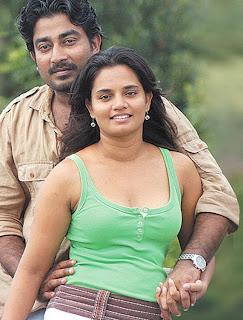 Sri lanka actor anusha sonali - 2 6
