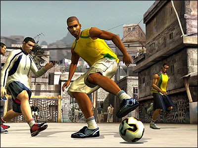 free download game fifa street 2 full version pc eng