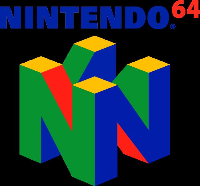 Emulador de Nintendo 64 Project 64