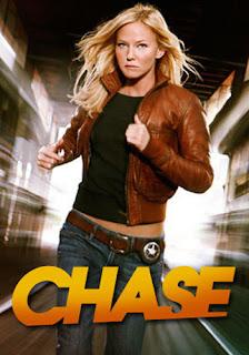 Assistir Chase Online Dublado e Legendado