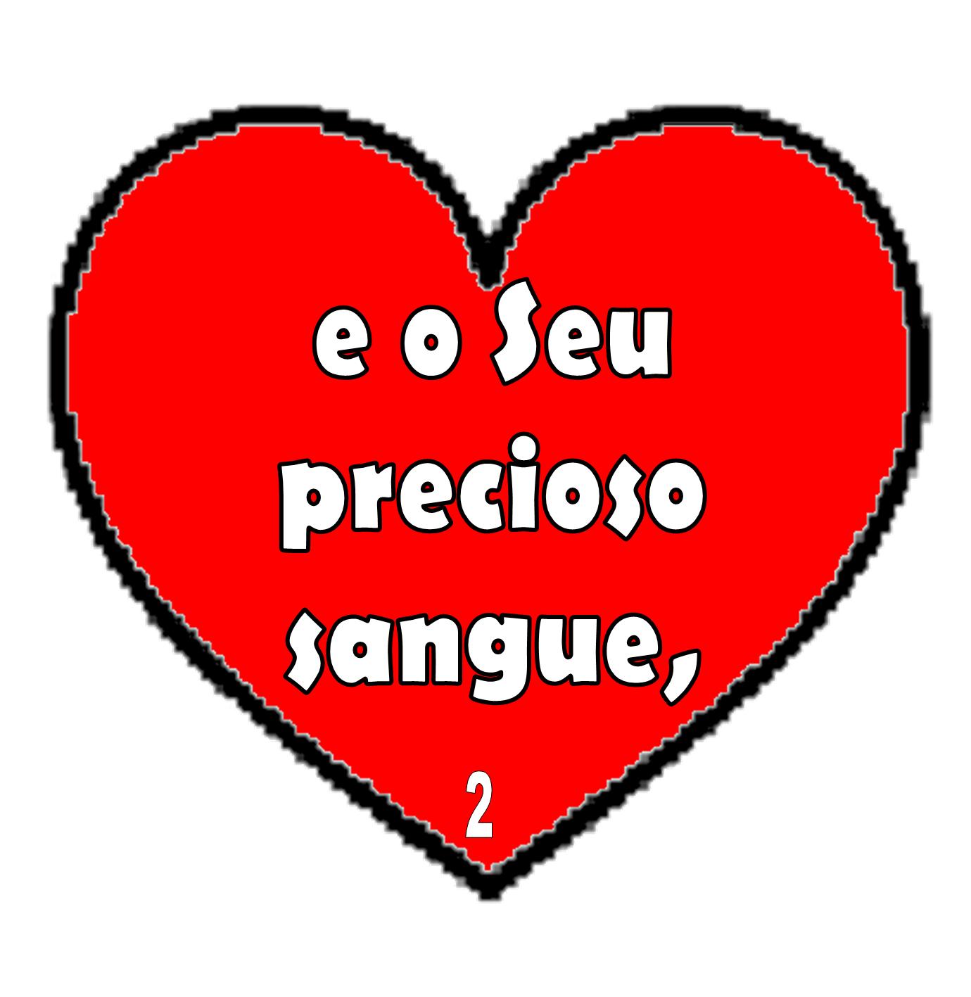 Amor sem pecado 2015 - 3 10