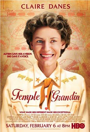 Temple Grandin (2010) | 3gp/Mp4/DVDRip Latino HD Mega