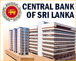 Central bank sri lanka forex rates