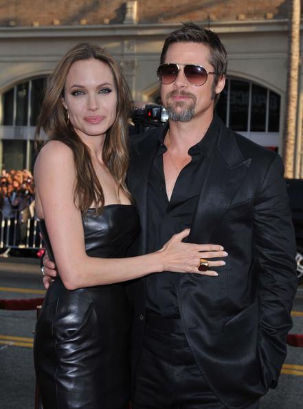 d Angelina jolie denny