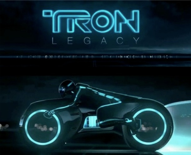 Daft punk tron legacy end titles download