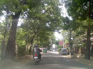 JalanTamansari.jpg