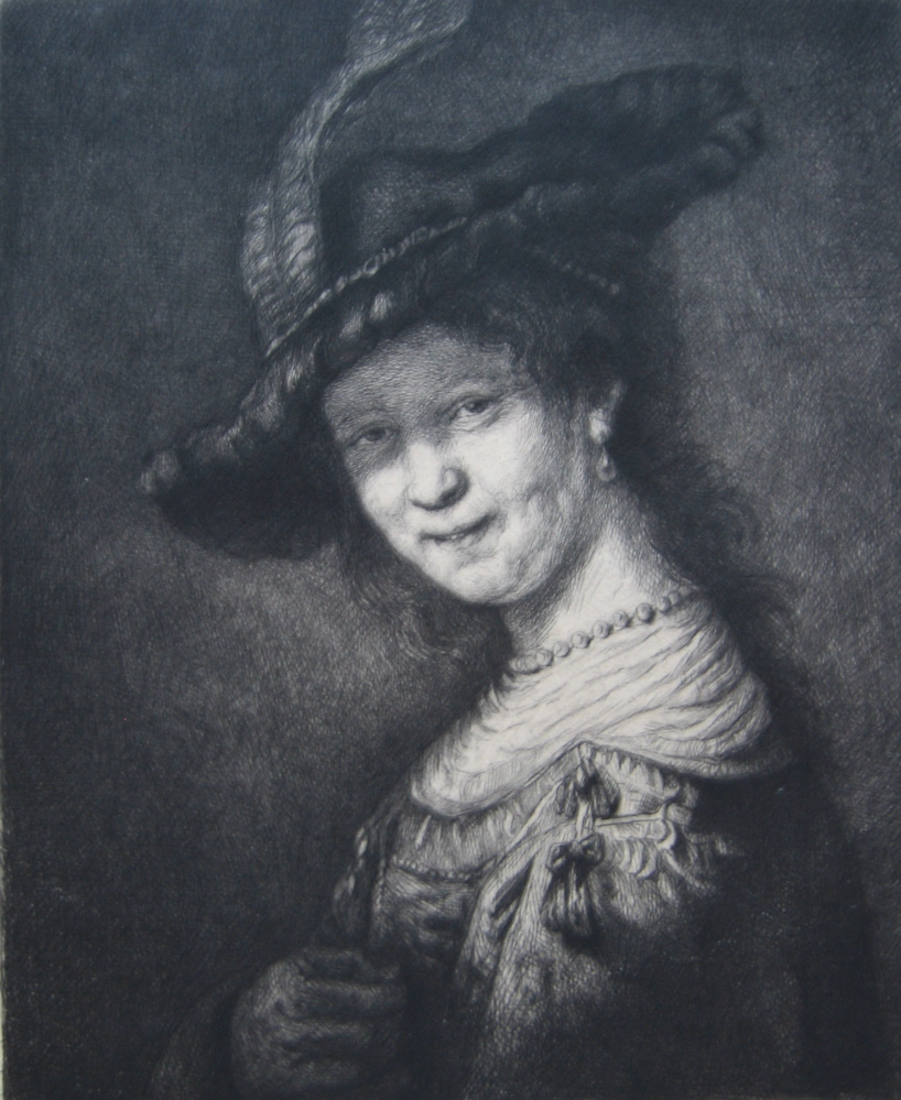 adventures in the print trade etchings by and after rembrandt van rijn. Black Bedroom Furniture Sets. Home Design Ideas