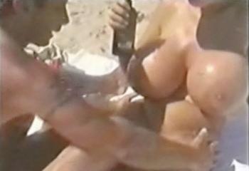 big boob hentai chun li