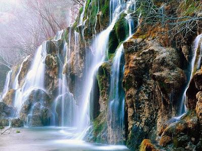 conjunto-de-cascadas
