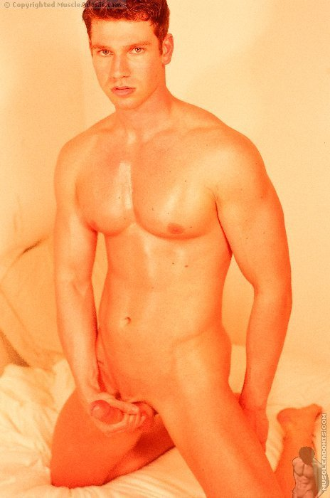 You pete maneos nude share your