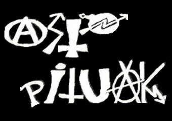Asto Pituak Discografia Descargar Free Download