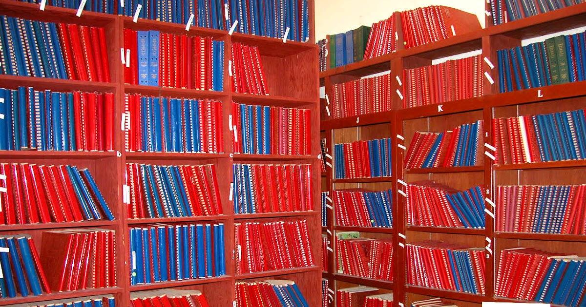 La Biblioteca De V: Descarga + De 6500 Libros Gratis En