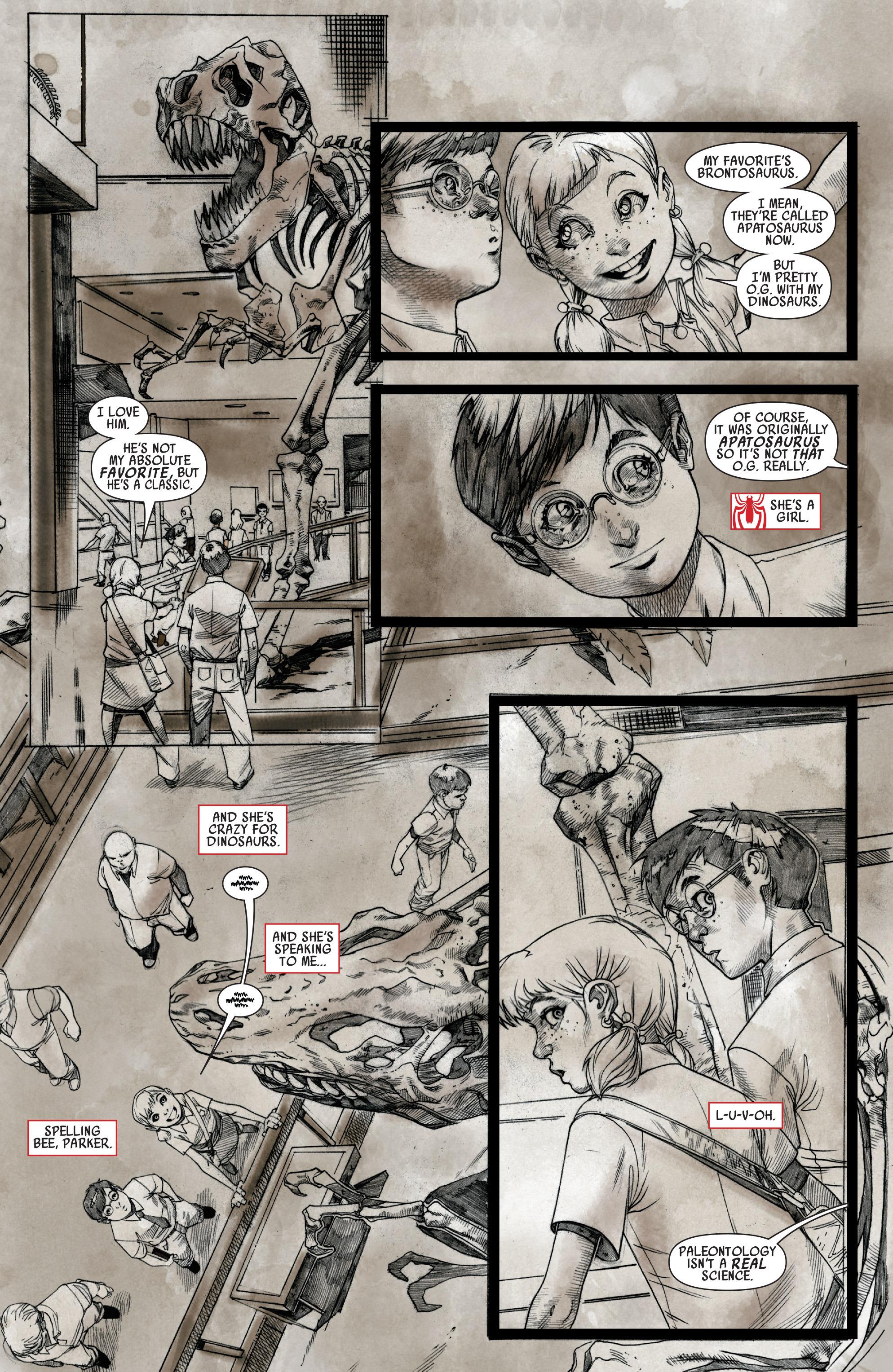 Read online World War Hulks: Spider-Man vs. Thor comic -  Issue #1 - 15
