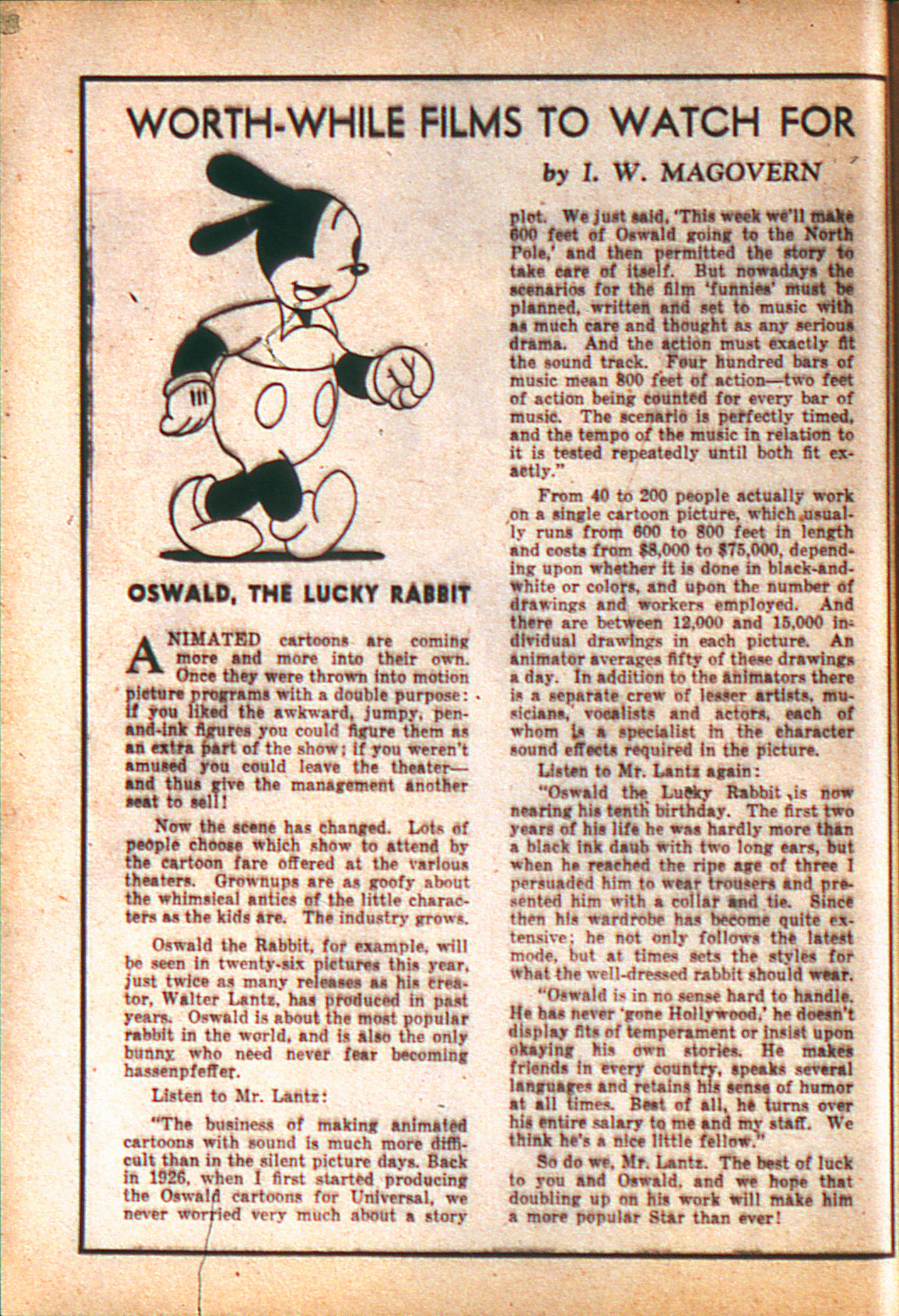 Read online Adventure Comics (1938) comic -  Issue #8 - 21