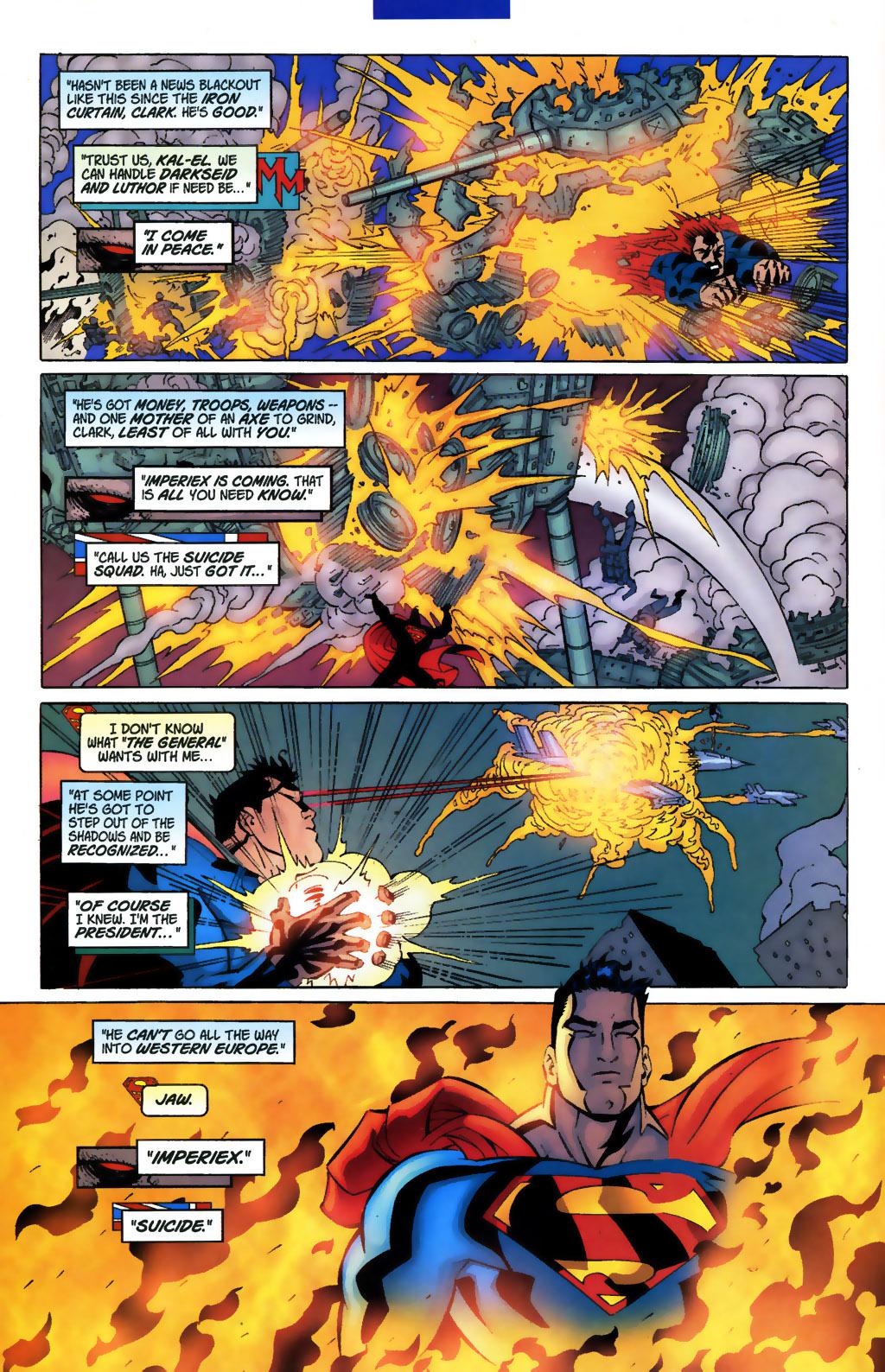Action Comics (1938) 780 Page 8
