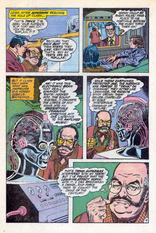 Action Comics (1938) 398 Page 12