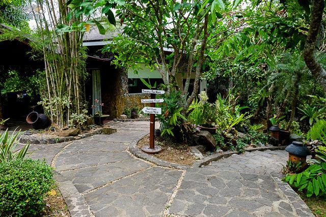 balinese garden batangas