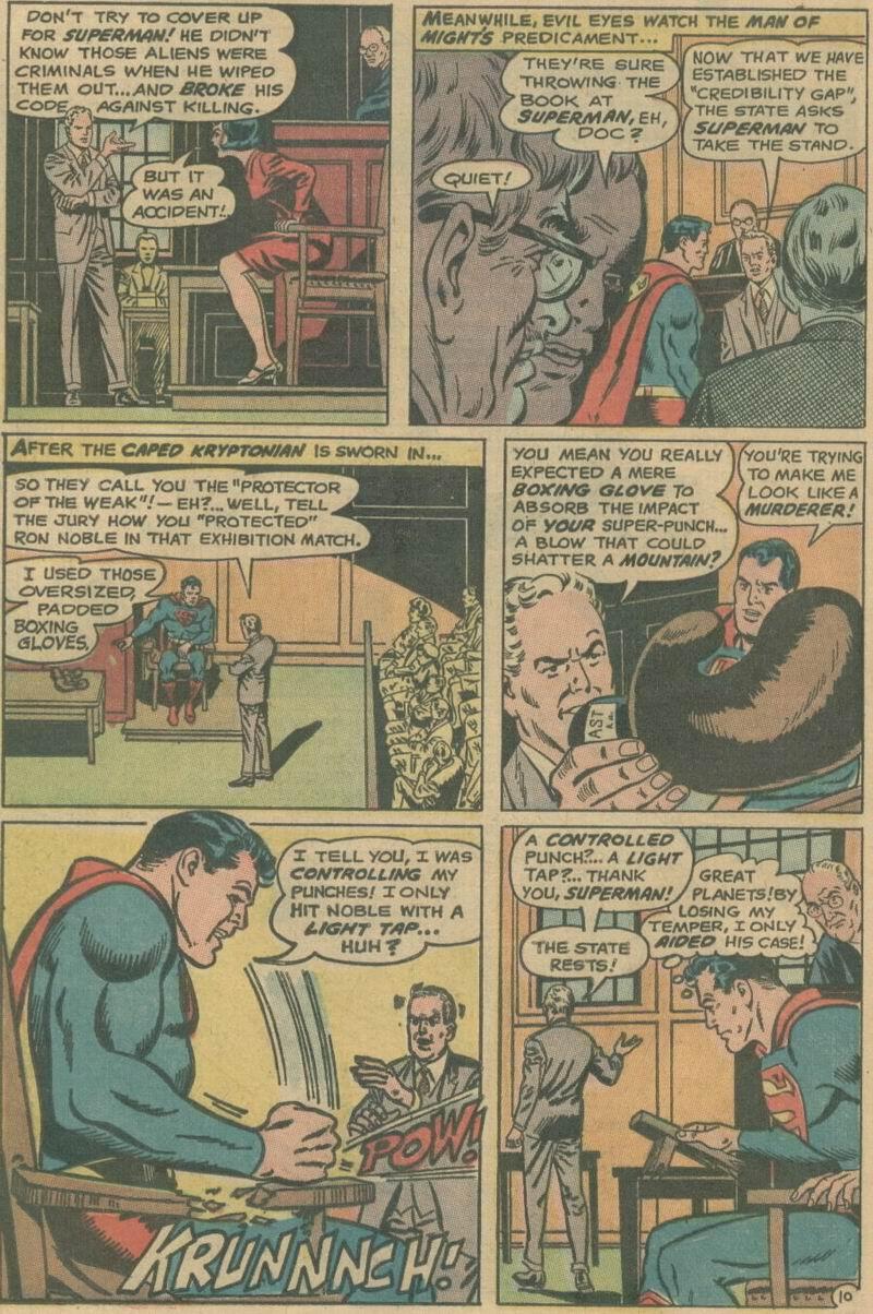 Action Comics (1938) 359 Page 12