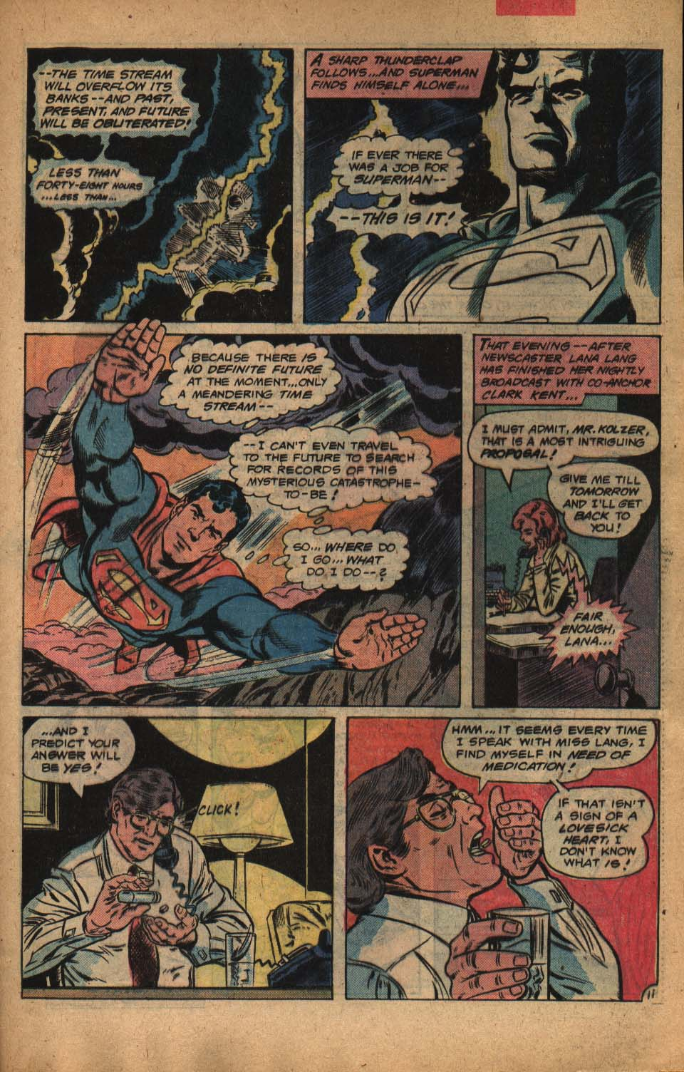 Action Comics (1938) 503 Page 21