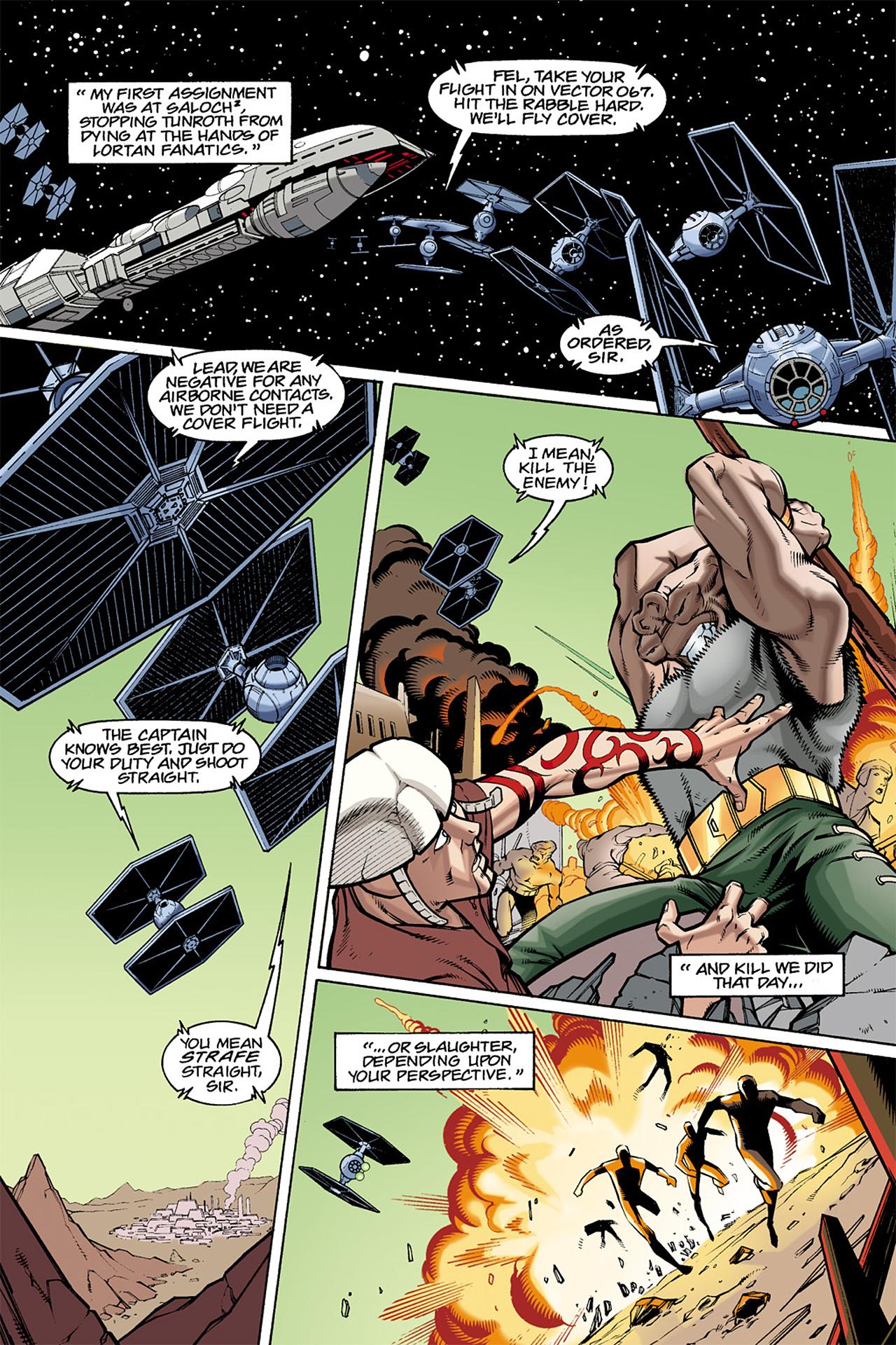 Read online Star Wars Omnibus comic -  Issue # Vol. 3 - 105