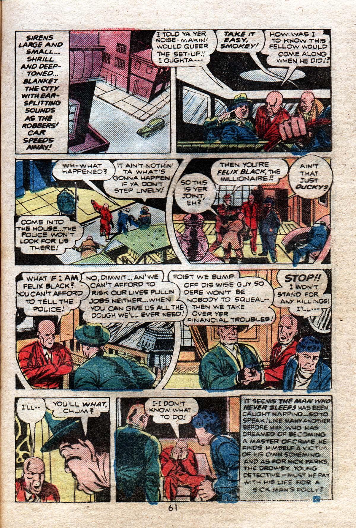 Read online Adventure Comics (1938) comic -  Issue #491 - 60