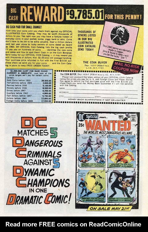 Action Comics (1938) 390 Page 11