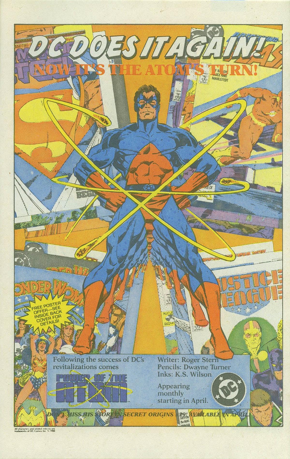 Read online Sgt. Rock comic -  Issue #422 - 28