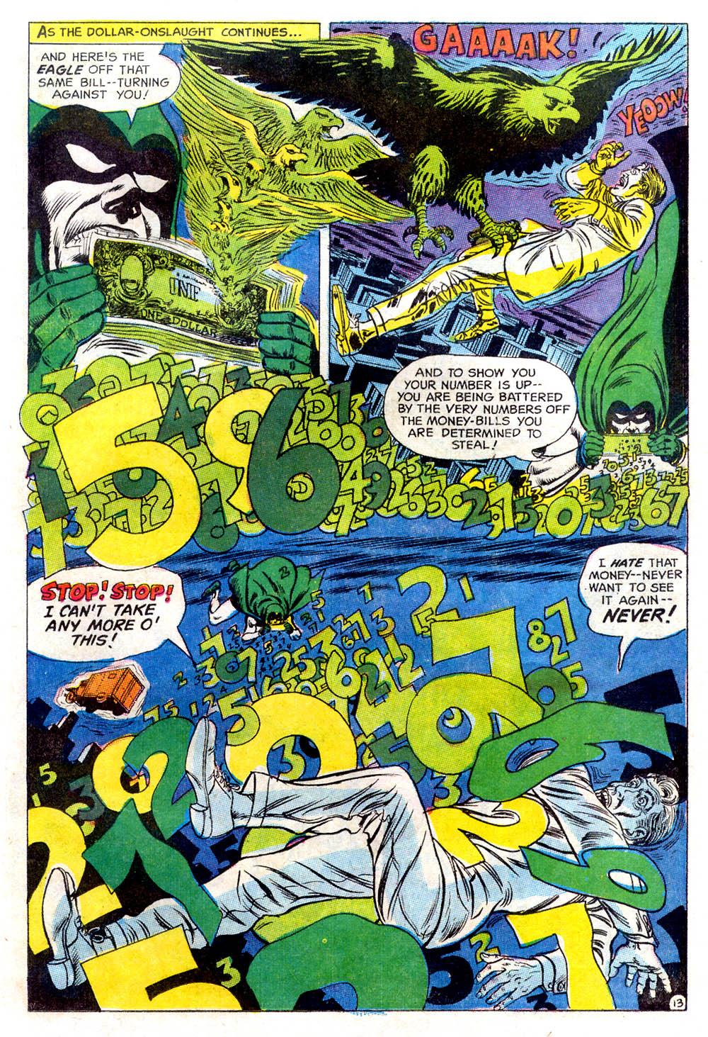 Read online Adventure Comics (1938) comic -  Issue #501 - 48