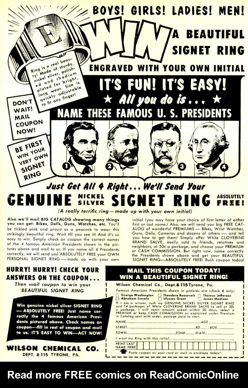 Action Comics (1938) 270 Page 34