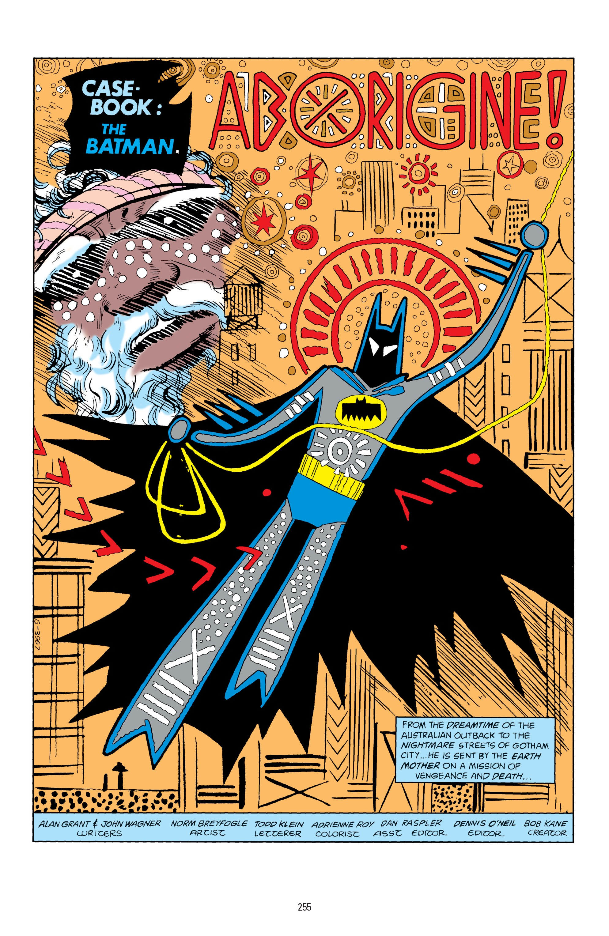 Detective Comics (1937) _TPB_Batman_-_The_Dark_Knight_Detective_2_(Part_3) Page 56