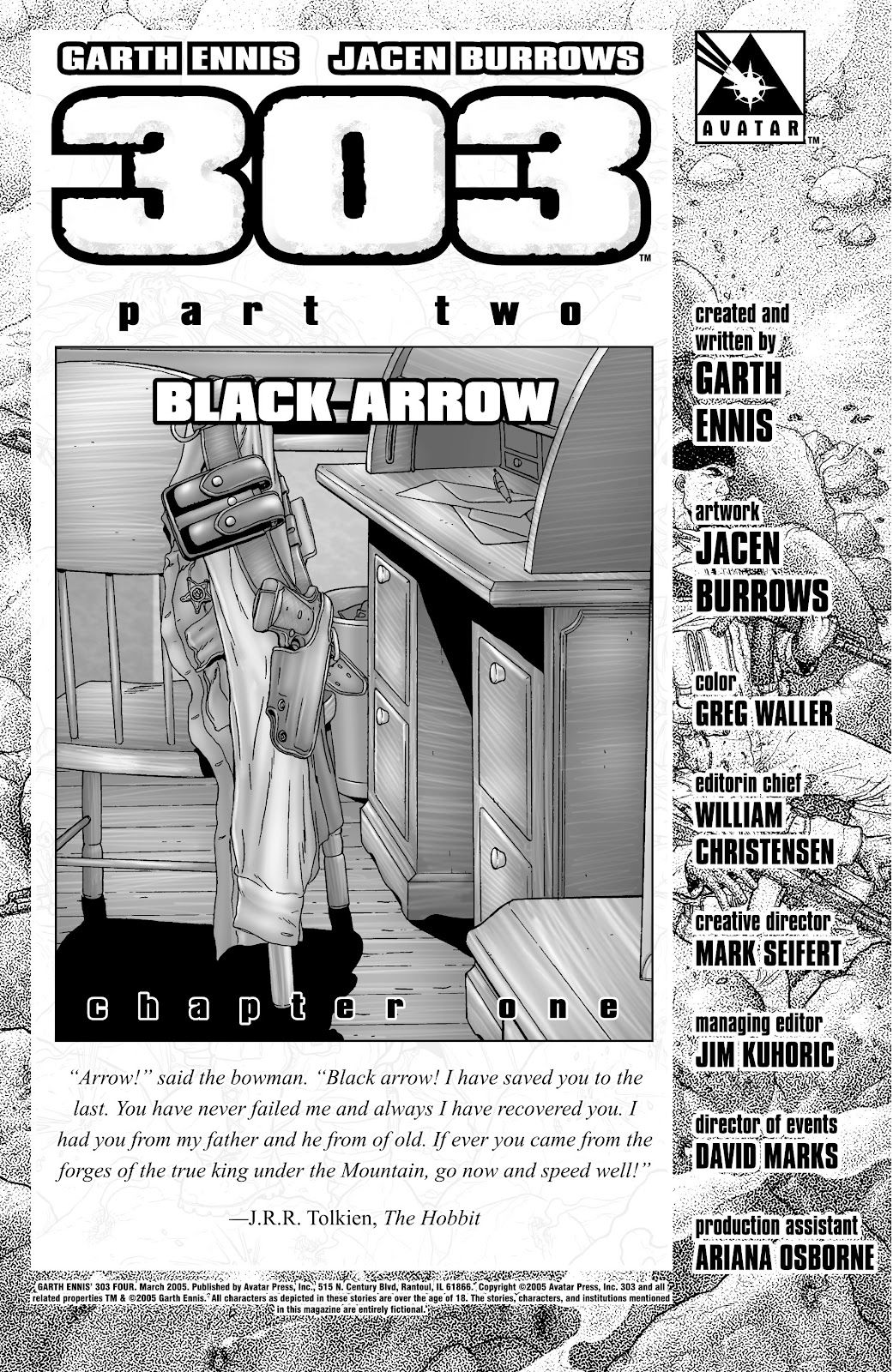 303 issue 4 - Page 2