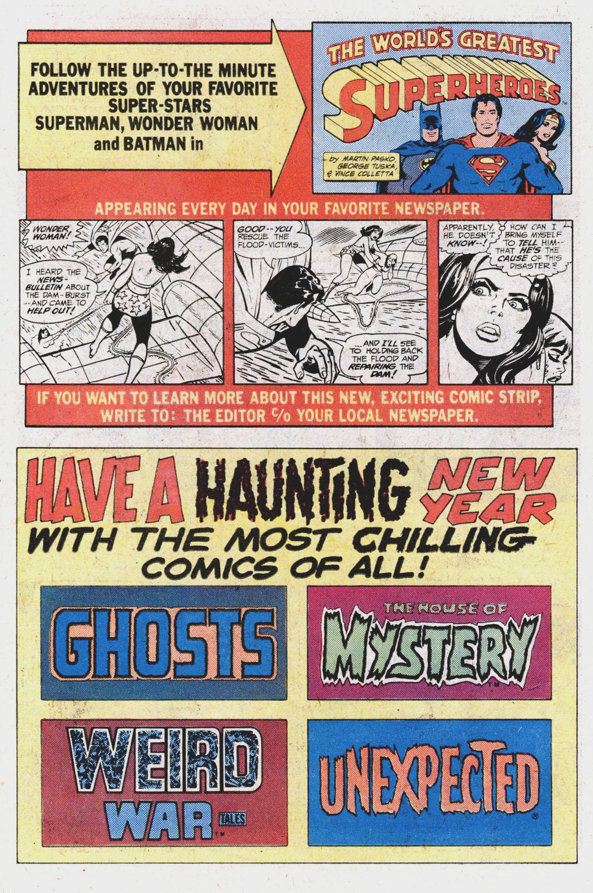 Action Comics (1938) 494 Page 13