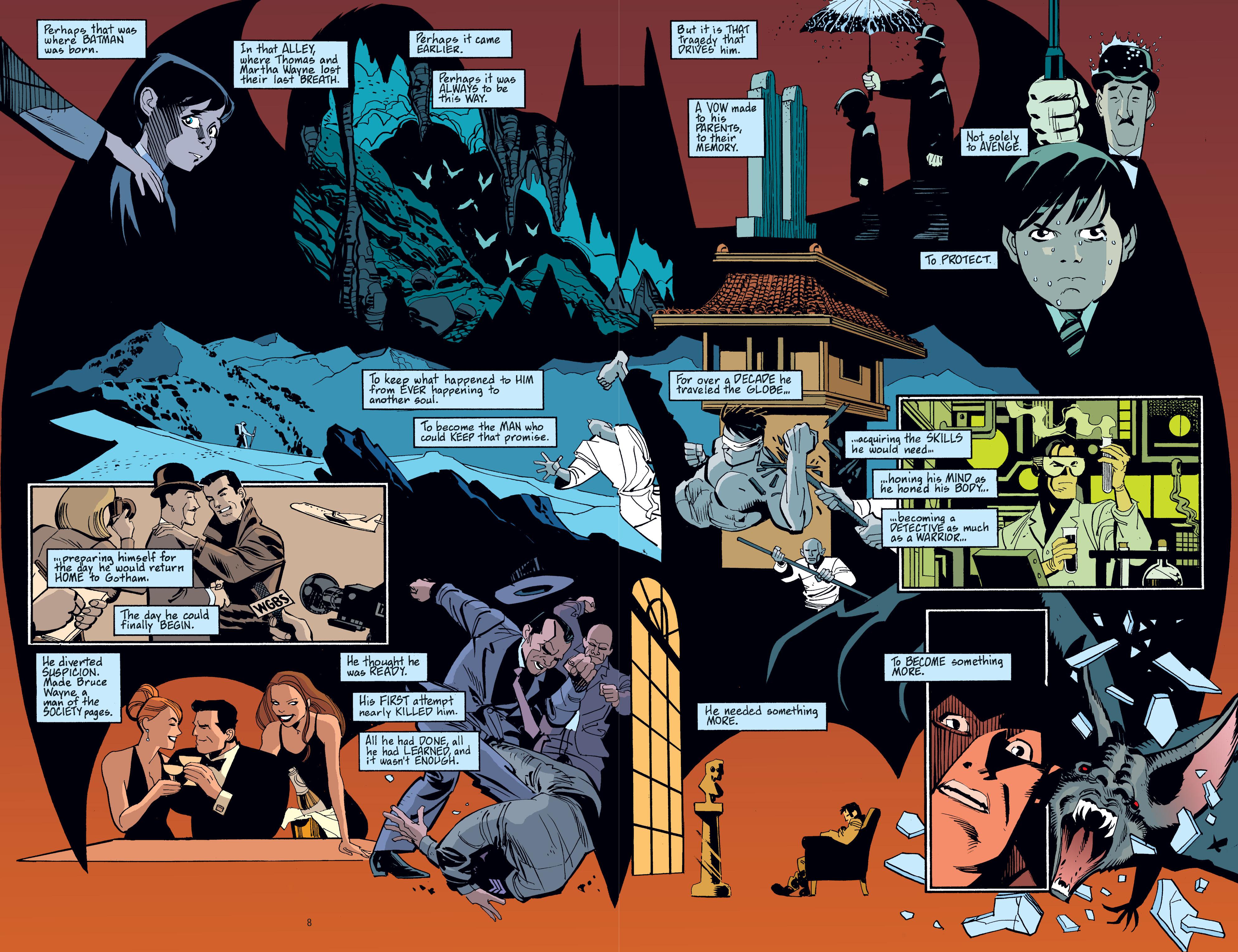 Psychology of Bruce Wayne A73ZfajHNAOdluGY5L8OSkd-I4QY9OX8zI3G_4k_eyN6oDxHki4AAx2658HsNXTNFkRDDy_9wX82=s0