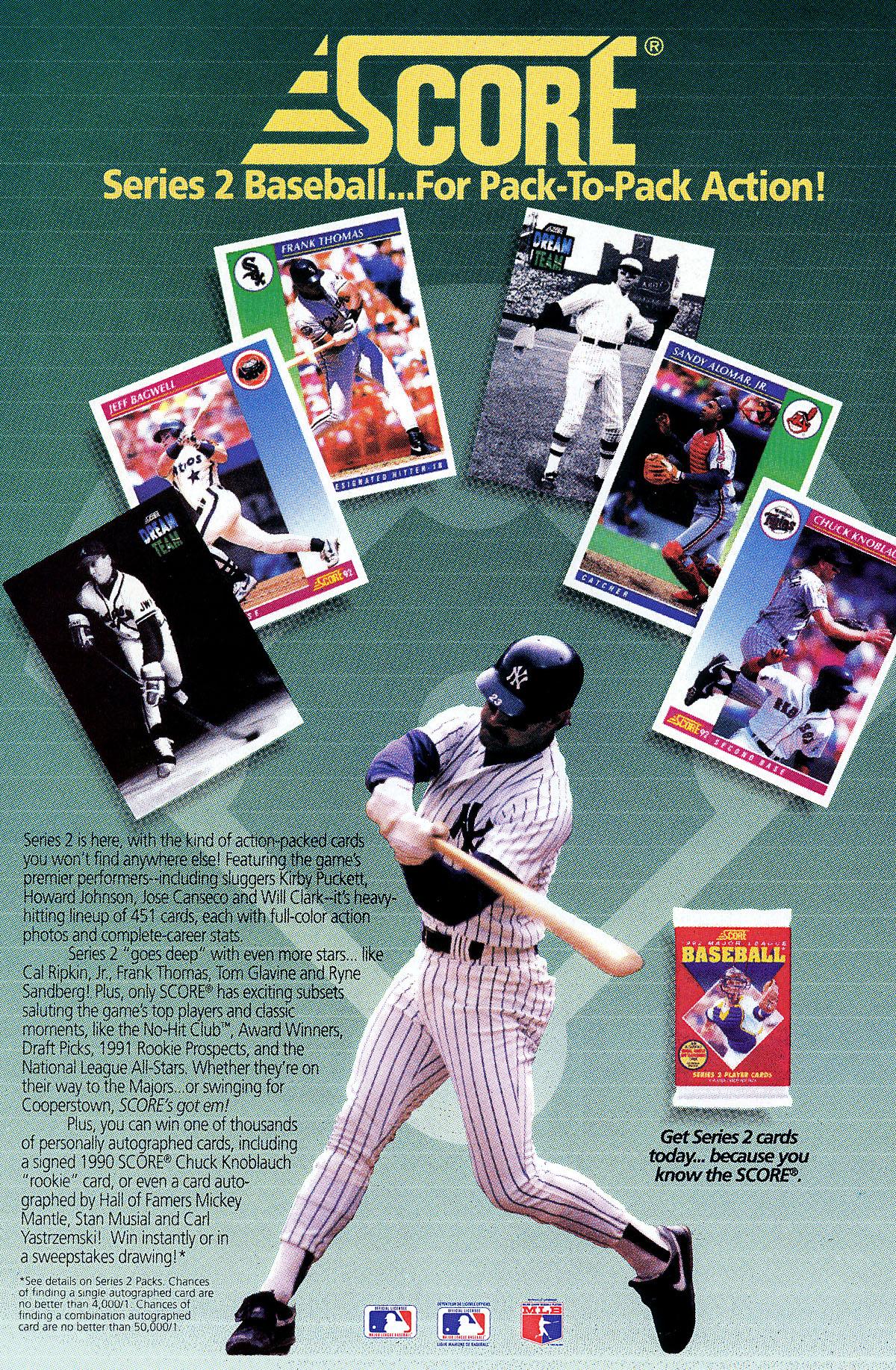 Read online Wonder Man (1991) comic -  Issue #10 - 25