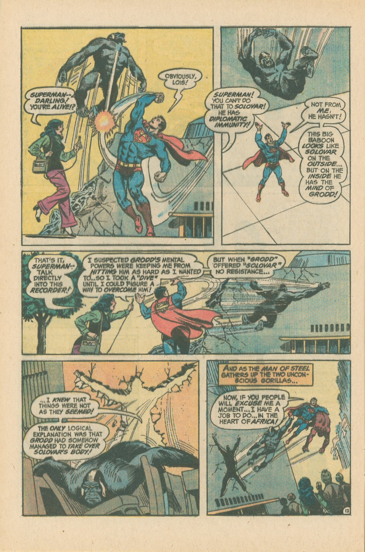 Action Comics (1938) 424 Page 15