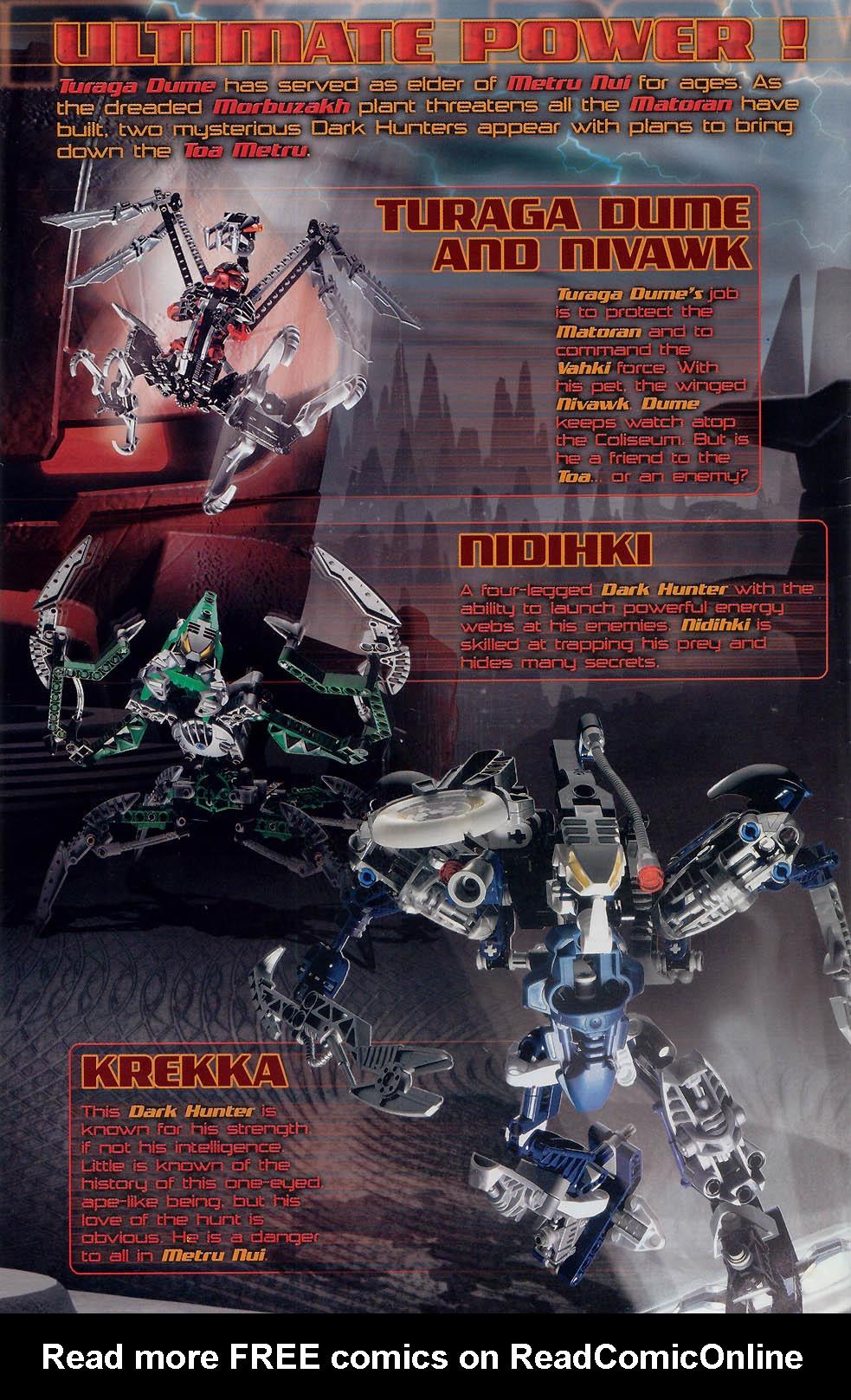 Bionicle 19 Page 16